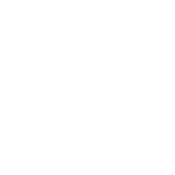 button London photo studio hire and set builders in london