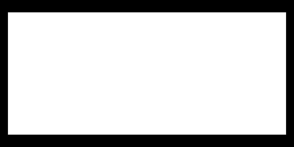 SprinGo-Logo