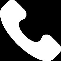 Phone-SprinGo