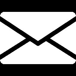 Mail-SprinGo