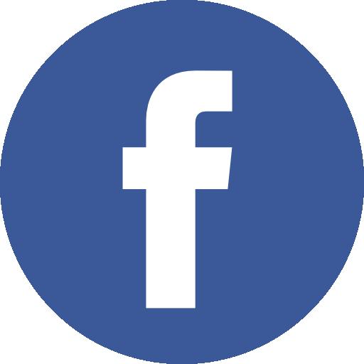 SprinGo-Facebook
