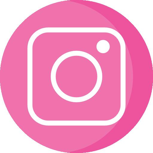 SprinGo-Instagram