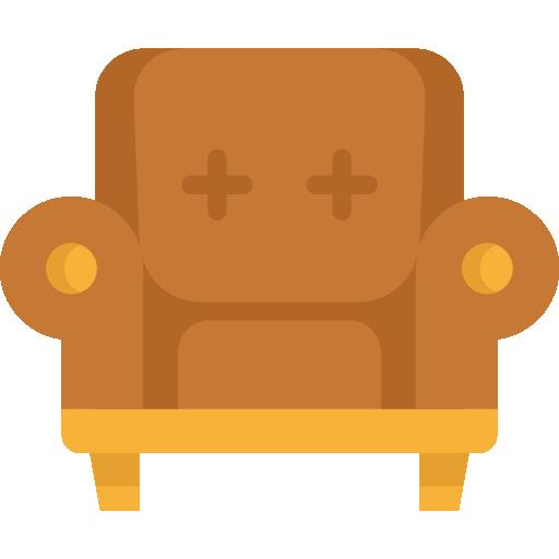 SprinGo-Confort
