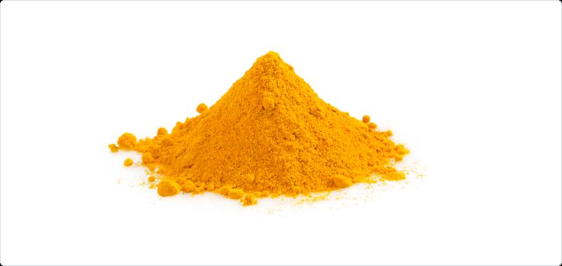 Pigmentos amarillos cromo PY-34