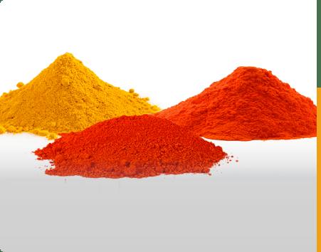 Img pigmentos inorganicos