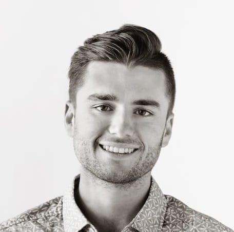 Ryan Pancheri