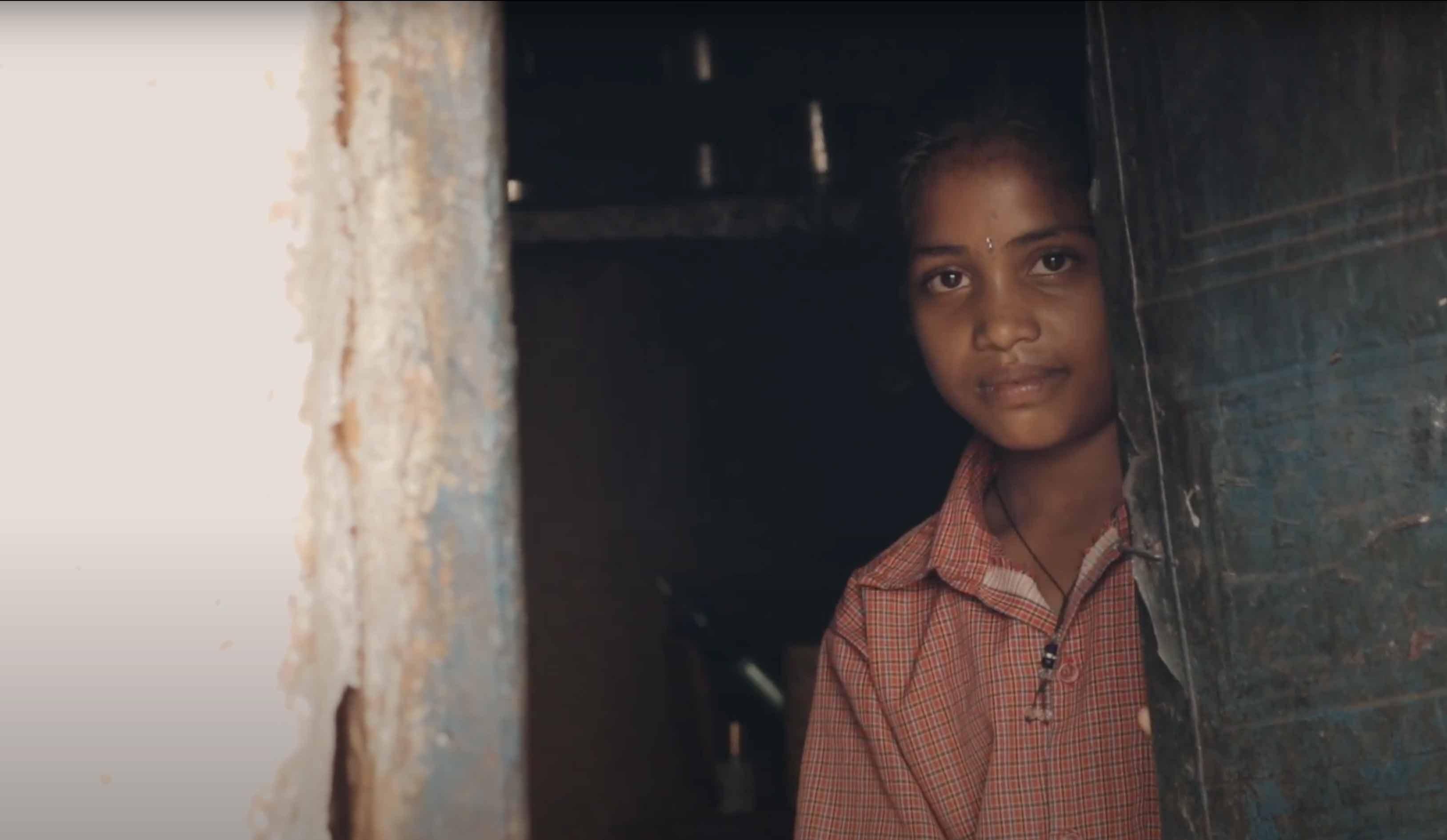 NGO Films image