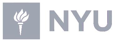 NYU uses Data Chroma