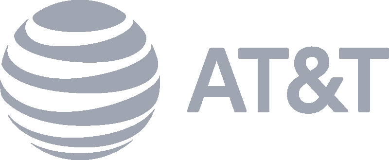 AT&T uses Data Chroma
