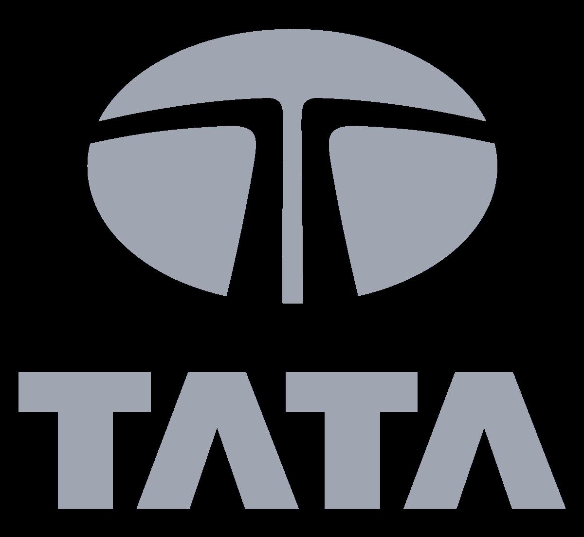 Tata Group uses Data Chroma