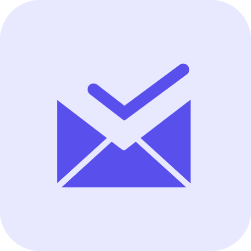 Verify emails using Data Chroma