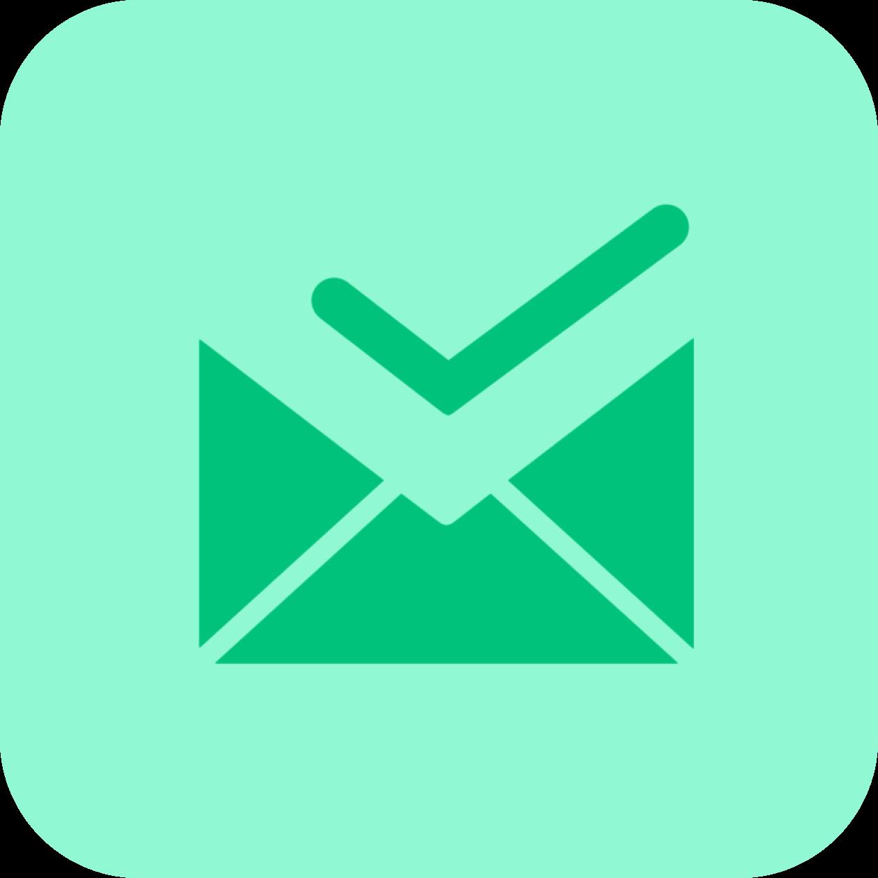 Verify emails with Data Chroma
