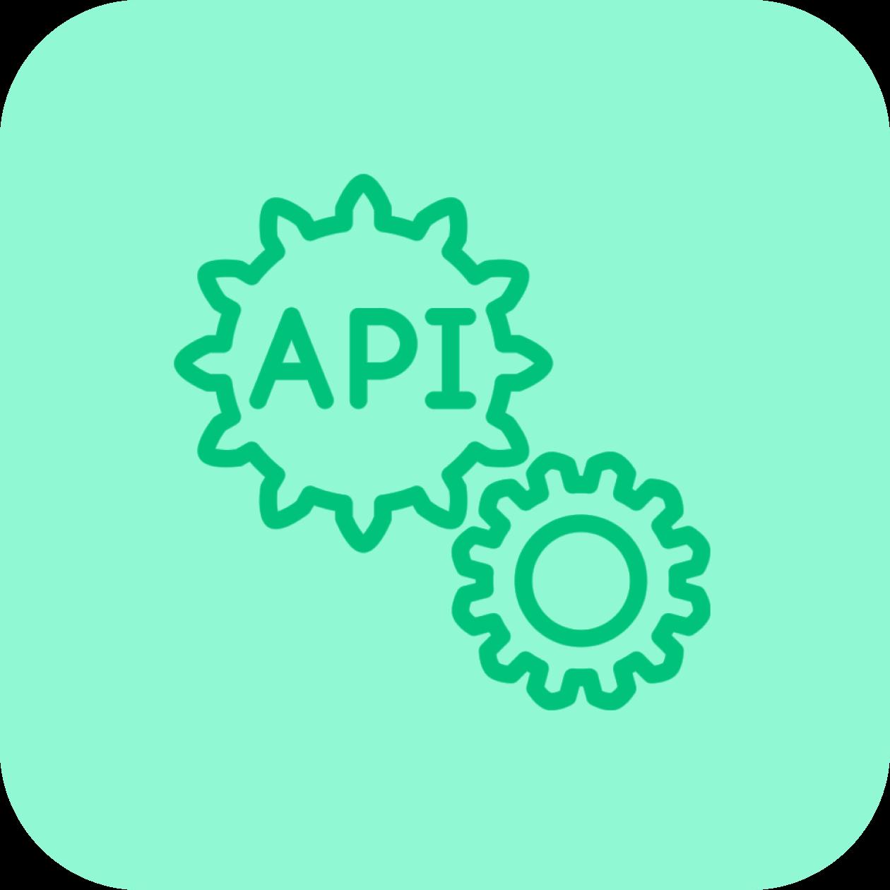 Data Chroma API
