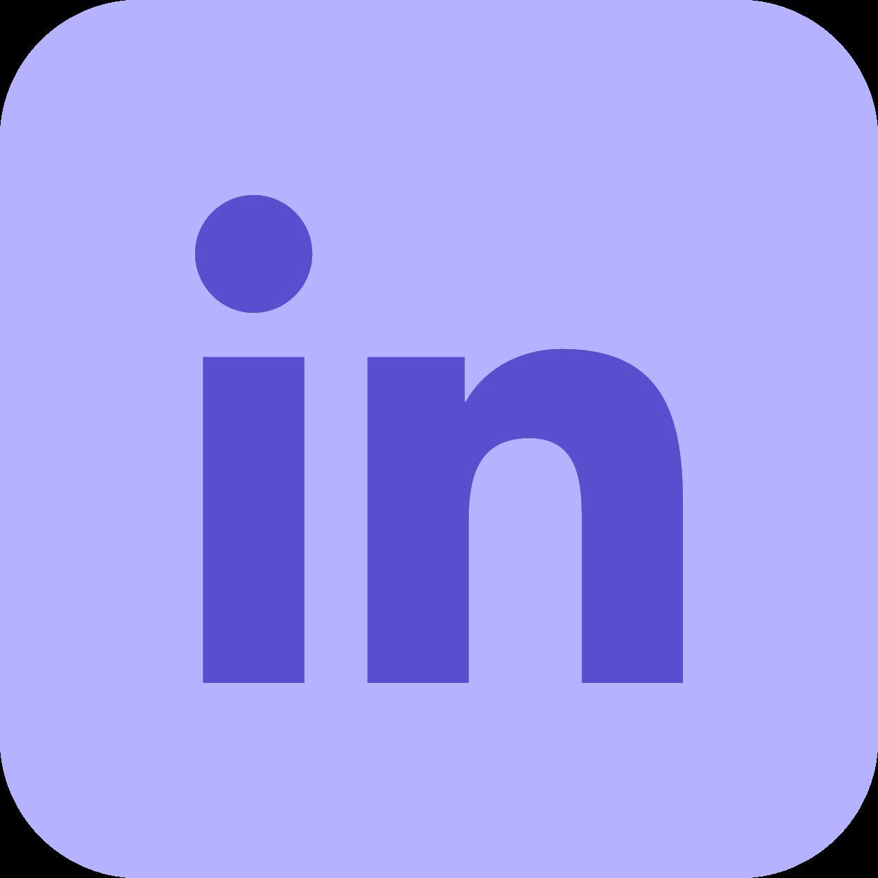 Prospect on LinkedIn using Data Chroma