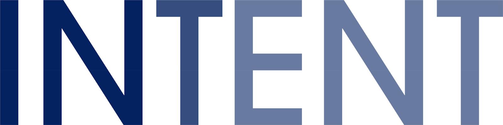 Intent Logo