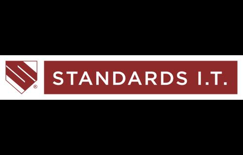 Standards IT Logo