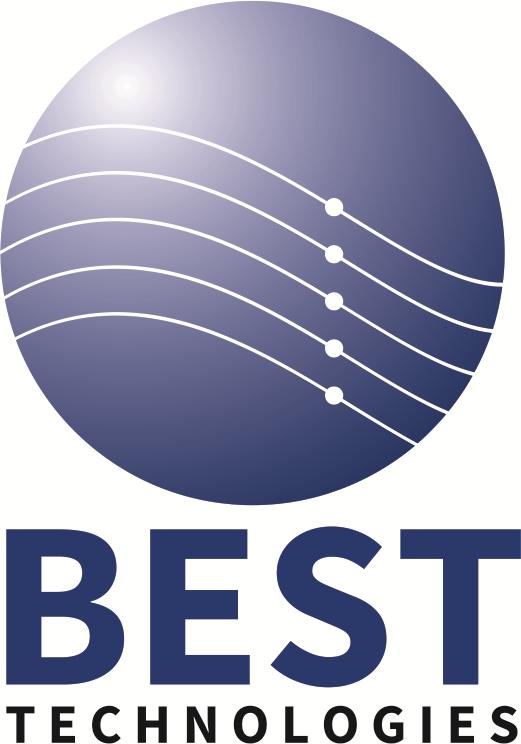 Best Technologies Logo