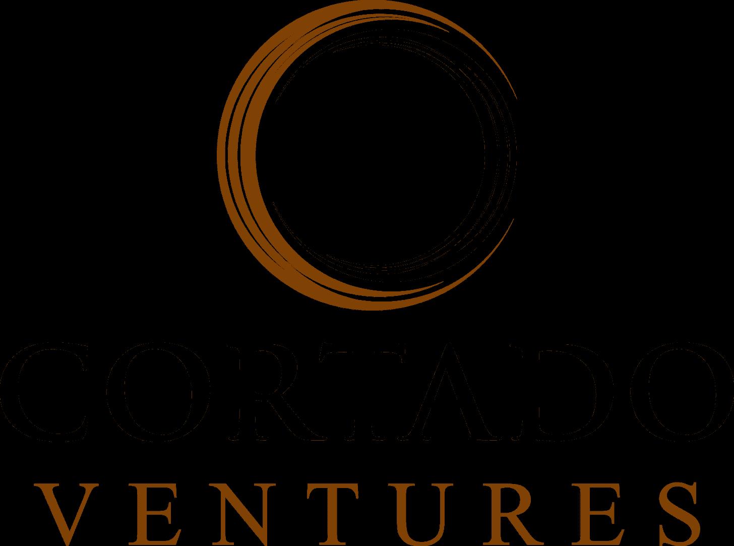 Cortado Logo