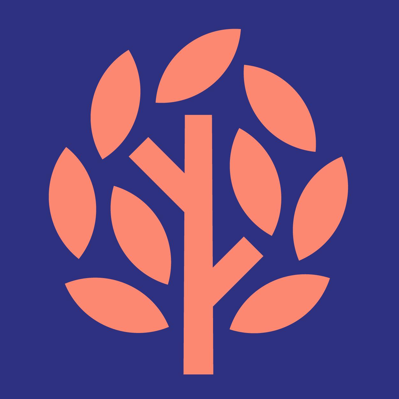 Lively beerworks logo