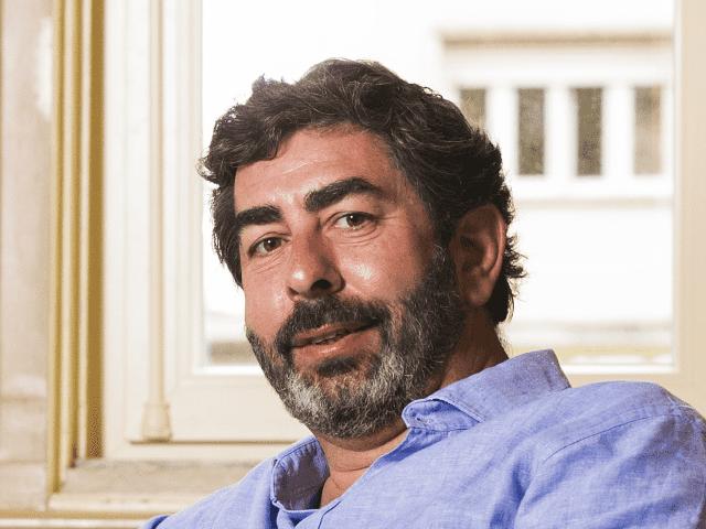Pedro Rutkowski
