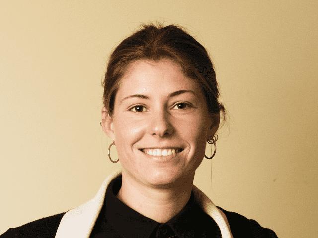Isabel Salgueiro