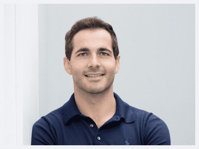 Ben Grech, Uniplaces / Reposit