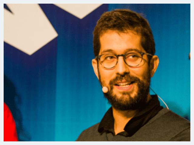 Humberto Ayres Pereira, Rows
