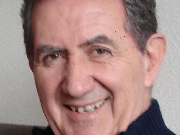 Manuel Nunes da Ponte