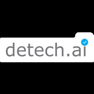 Detech.ai