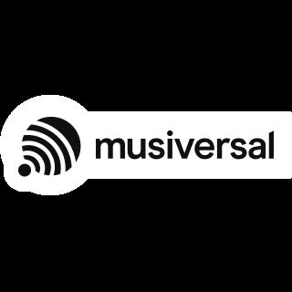 Musiversal