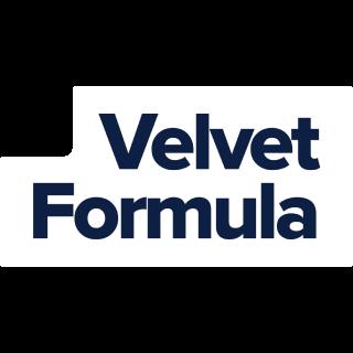 Velvet Formula