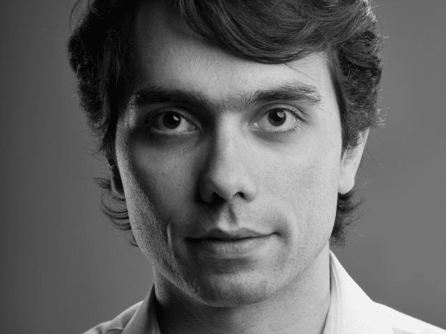 João Menano