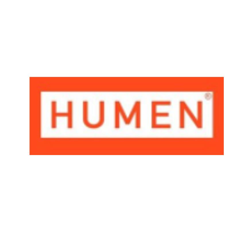 Humen logo