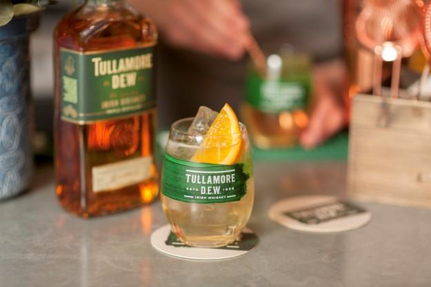 Les cocktails de la Saint-Patrick