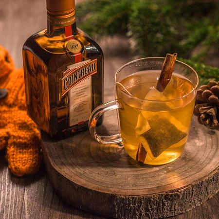 cocktail-cointreau-apres-ski