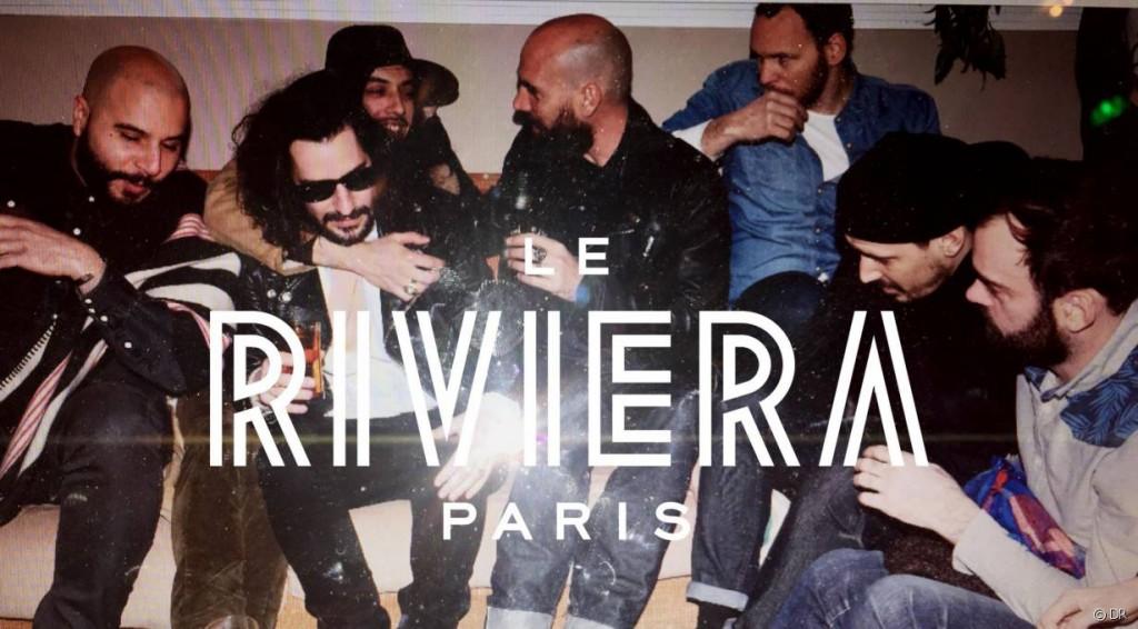 124487-le-riviera-article_top-1