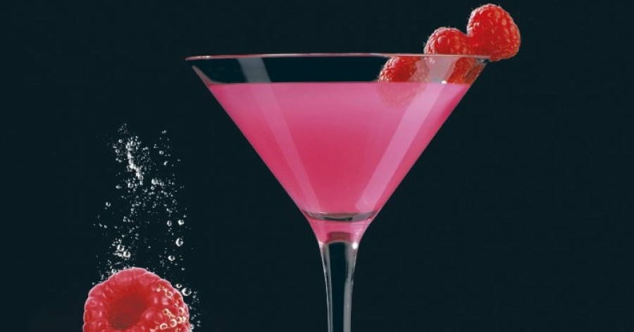 Meilleures associations mets/cocktail