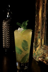 cocktails MS bellevilloise