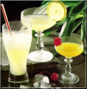 cocktails_cubains