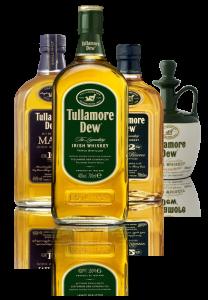 gamme tullamore esp#176EBC3
