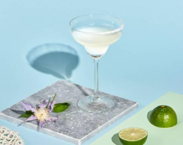 Classique Margarita