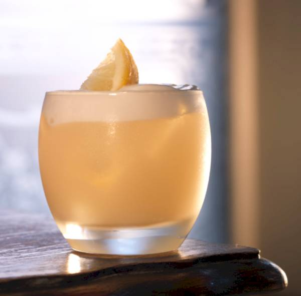 Tully Sour