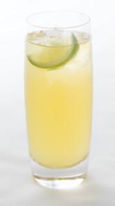 cocktails d'été 3