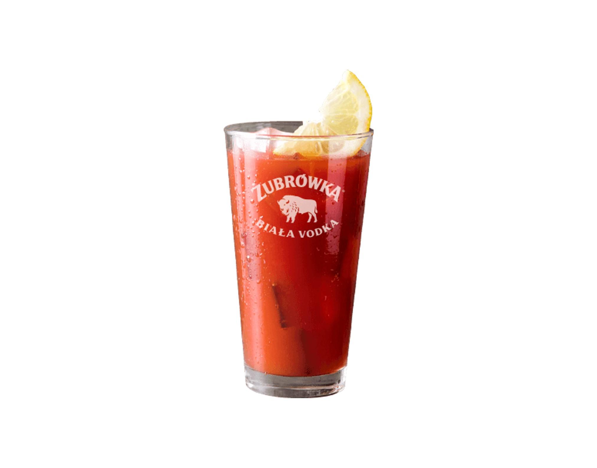 Biala Bloody Mary