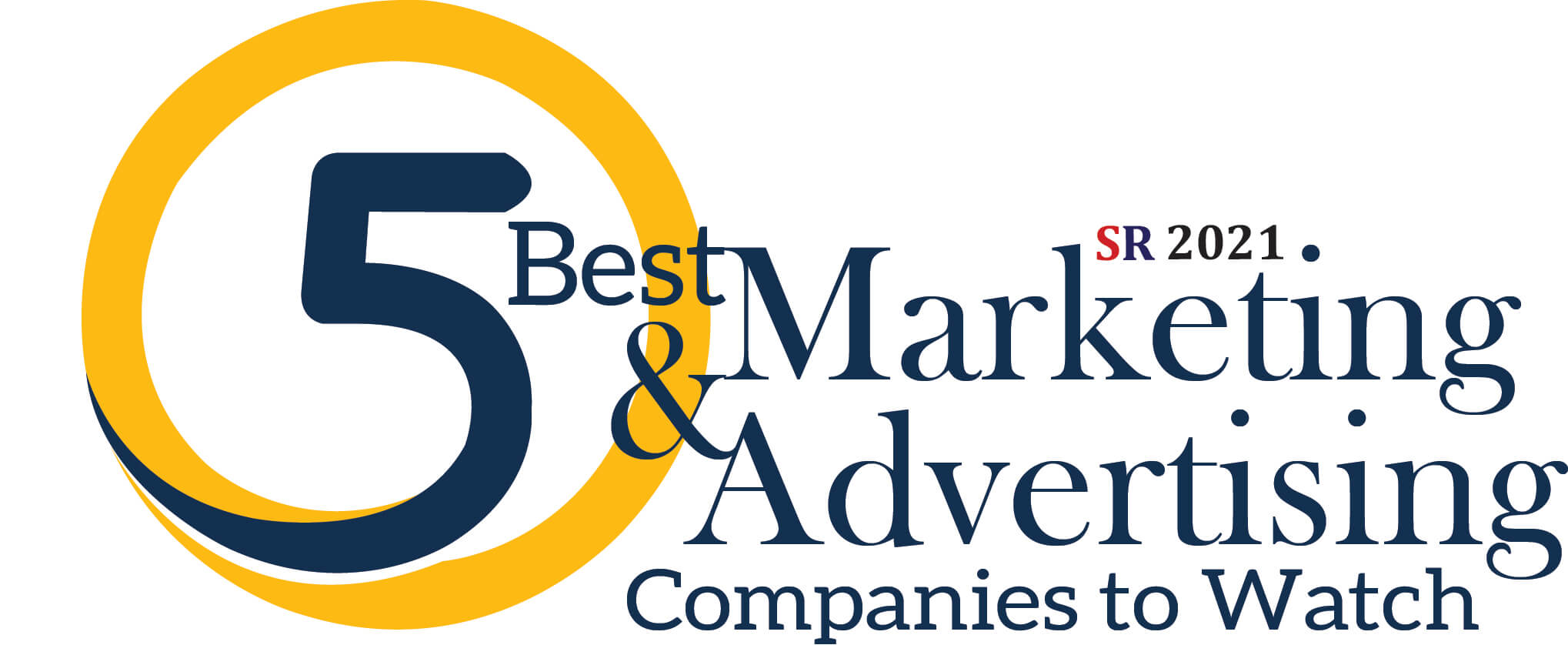 5 Best Marketing and Advertising Companies to Watch.