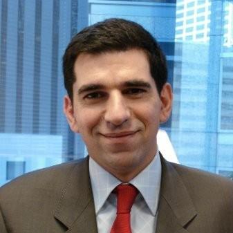 Sébastien Chemouny