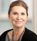 Alison Mooney
