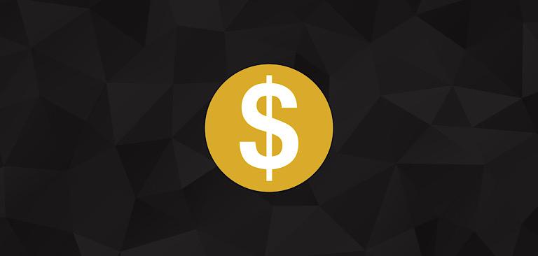 Quarterlab   Updates To YouTube's Monetization Policies