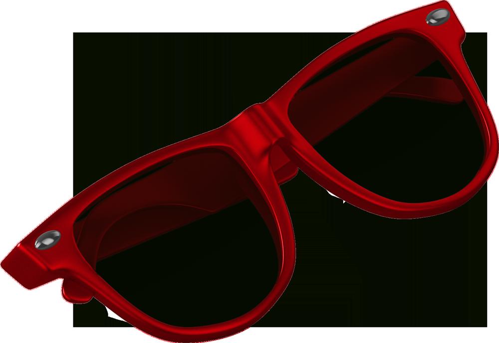 Rat Ban Glasses icon