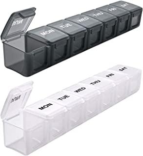Best Automatic Pill Dispenser